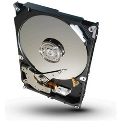 "Seagate HDD 4TB Video 3.5"" SATA 6 Gb/s 5900 rpm 64mb Cache - 1101056"