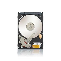 """Seagate HDD 3TB 3.5"""" SATA 6 Gb/s 5900 rpm 64mb Cache - 1101054"""