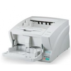 CANON Scanner DRX10C - 2417B003 - 1260314