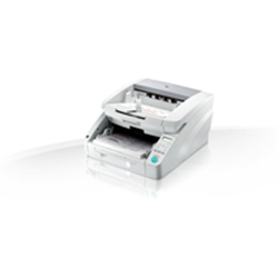 CANON Scanner DR-G1100 - 8074B003 - 1260313