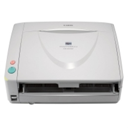 CANON Scanner DR-6030C - 4624B003 - 1260311
