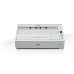 CANON Scanner DR-M1060 - 9392B003 - 1260309