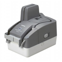 CANON Scanner CR-50 - 5367B003 - 1260307