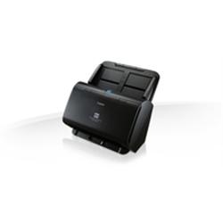 CANON Scanner DR-C240 - 0651C003 - 1260305