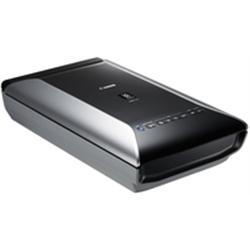 CANON Scanner CS900 F MARK II - 6218B009AA - 1260300