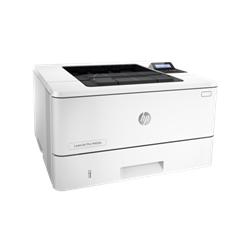HP LaserJet Pro M402n - C5F93A - 1251327