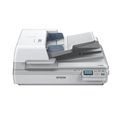 EPSON  Workforce DS-60000N - 12602807