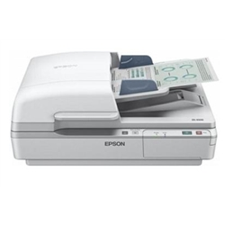 EPSON  Workforce DS-7500N - 12602804