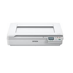 EPSON  Workforce DS-50000N - 12602805