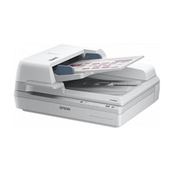 EPSON  Workforce DS-60000 - 12602806