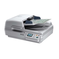 EPSON  Workforce DS-70000N - 12602809
