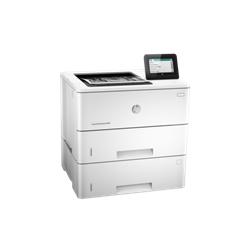 HP LaserJet Enterprise M506x - F2A70A - 1251316
