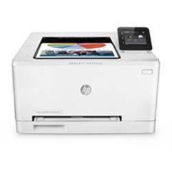HP Color LaserJet Pro M252DW Printer  - B4A22A - 1251314