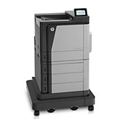 HP Color LaserJet Enterprise M651XH  - CZ257A - 1251312