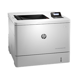 HP Color LaserJet Enterprise M553dn - B5L25A - 1251308