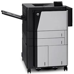 HP LaserJet Enterprise M806x+ - CZ245A - 1251305