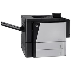 HP LaserJet Enterprise M806dn - CZ244A - 1251304