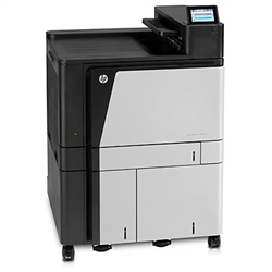 HP Color LaserJet Enterprise M855x+ - A2W79A - 1251303