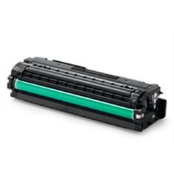SAMSUNG CLT-K506S Toner Preto p/ CLP-680ND/CLX-6260 - 1361584