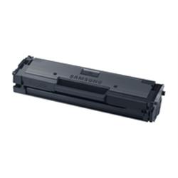 SAMSUNG MLT-D111S Toner p/ M2020/M2020W, M2022/M2022W - 1361536