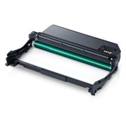 SAMSUNG Black Imaging Unit MLT-R116 - 1361520