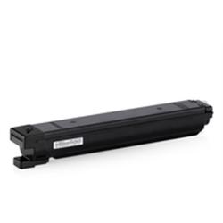 Toner Cyan CLT-C809S para CLX-9201NA/9251NA/9301NA - 1361647