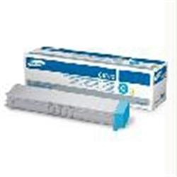 Toner Cyan CLT-C6072S/ELS para CLX-9250ND - 1361642