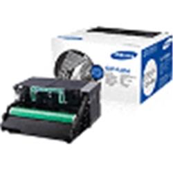 Tambor MLT-R607K para  SCX-8030ND - 1361651