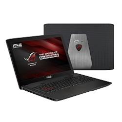 ASUS GL552VW - Intel i7 6700HQ - 2001389