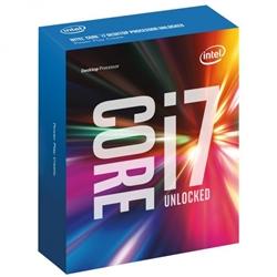 CPU Intel® i7-6900K 3.2Ghz, skt 2011_v3, 20mb Cache - sem c - 1010584