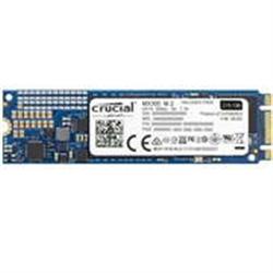 Crucial SSD M.2 MX300 275GB - CT275MX300SSD4 - 1100103