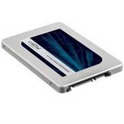 Crucial SSD MX300 275GB - CT275MX300SSD1 - 1100106