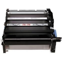 HP Kit Transferência - Q3658A