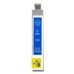 Compatível EPSON 29XL Tinteiro Cyan C13T2992 e C13T2982 - 1701300