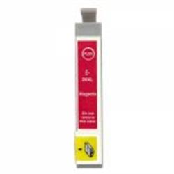 Compatível EPSON 29XL Tinteiro Magenta C13T2993 e C13T2983 - 1701301