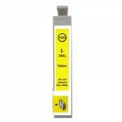 Compatível EPSON 29XL Tinteiro Yellow C13T2994 e C13T2984 - 1701302