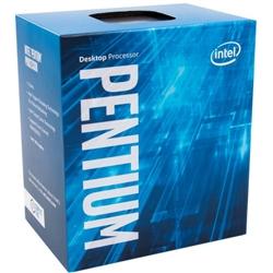 CPU Intel® Pentium G4560 , 3.5 GHZ 3MB LGA 1151 - 1010589