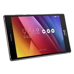 ASUS  Tablet - 1760357