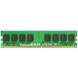 Kingston DDR2 1GB 800MHz CL6 - 1030770