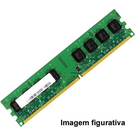 DIMM 1GB DDR400 PC3200 - 1030149