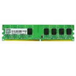 GSkill 1024MB DDR2 800MHZ 1X240 DIMM CL5 1.8V VALUE SERIES N - 1030835