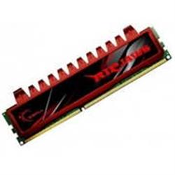 GSKILL DIMM 4GB DDR3 1600MHz CL9 1.5V RIPJAWS - 1030623
