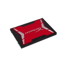 Kingston HyperX 480gb SAVAGE SSD SATA 3 2.5 - 1100964