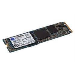 Kingston SSDNow 240GB M.2 SATA 6Gbps - 1100946