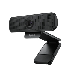 LOGITECH WEBCAM C925e - 1090723