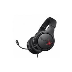 Creative Auscultadores Sound BlasterX H3 - 7200137