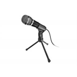 TRUST Starzz Microphone - 7200133