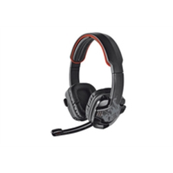 TRUST GXT 340 7.1 Surround Gaming Headset - 7200132