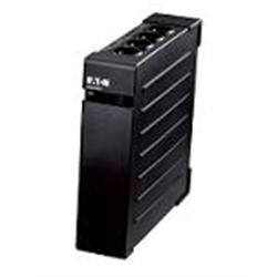 EATON5 Ellipse ECO 800 USB DIN - Potência 800VA / 500W - 1380317