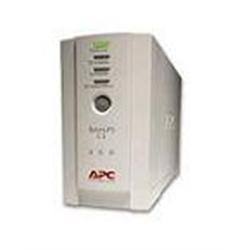 APC Back-UPS 350, 230V - 1380279